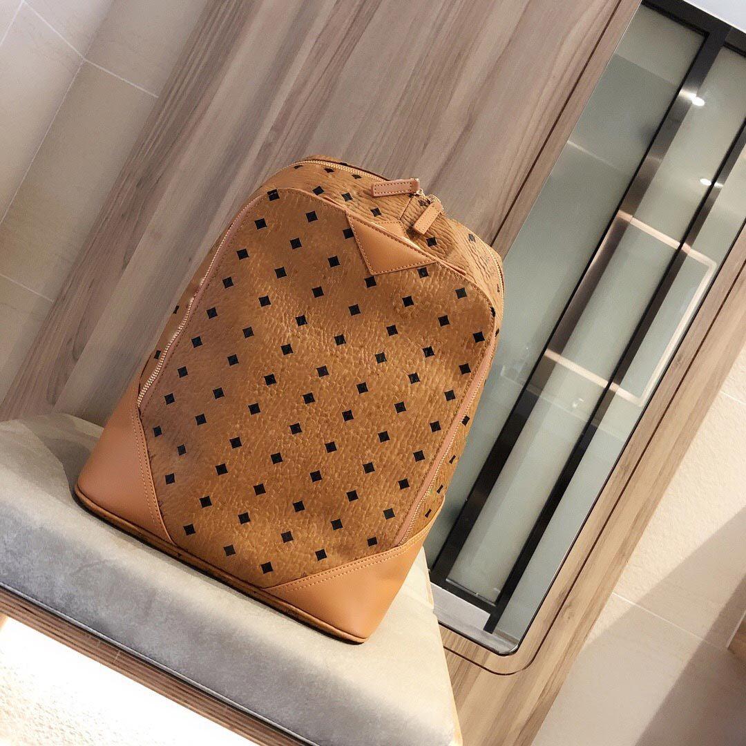 حقائب اليد 4A تقليد العلامة التجارية الأصلية الفاخرة الإناث 2021 المد الأزياء جوكر ms الترفيه مزاجه الكلاسيكية حقيبة حقيبة m محفظة