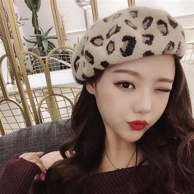 Uxy1 e moda marca bordado mola e inverno designer de luxo hip-hop casual beanie ao ar livre chapéu de malha homens039; s outdoor beanie quente m