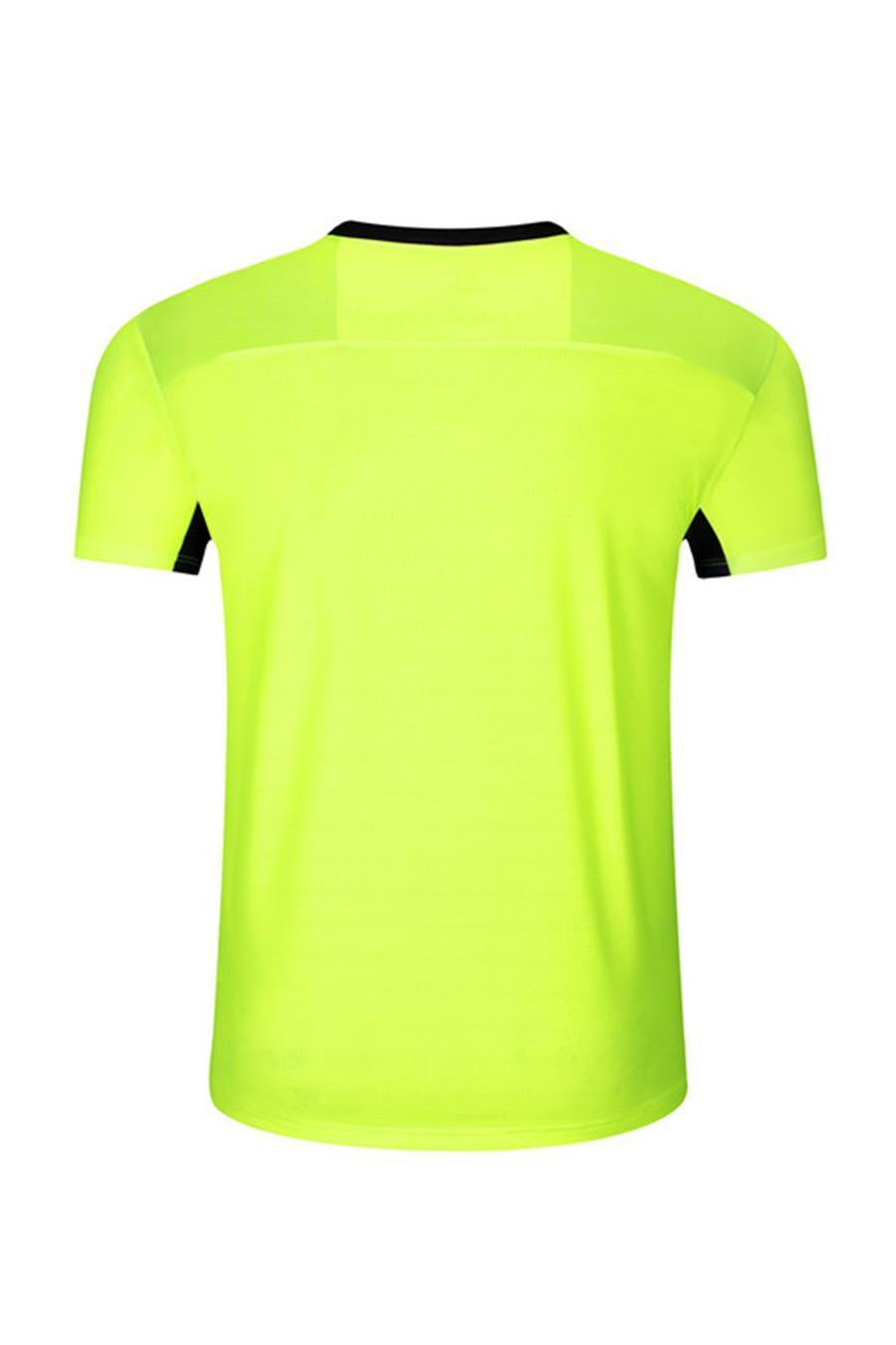 Теннисные рубашки 4522222.