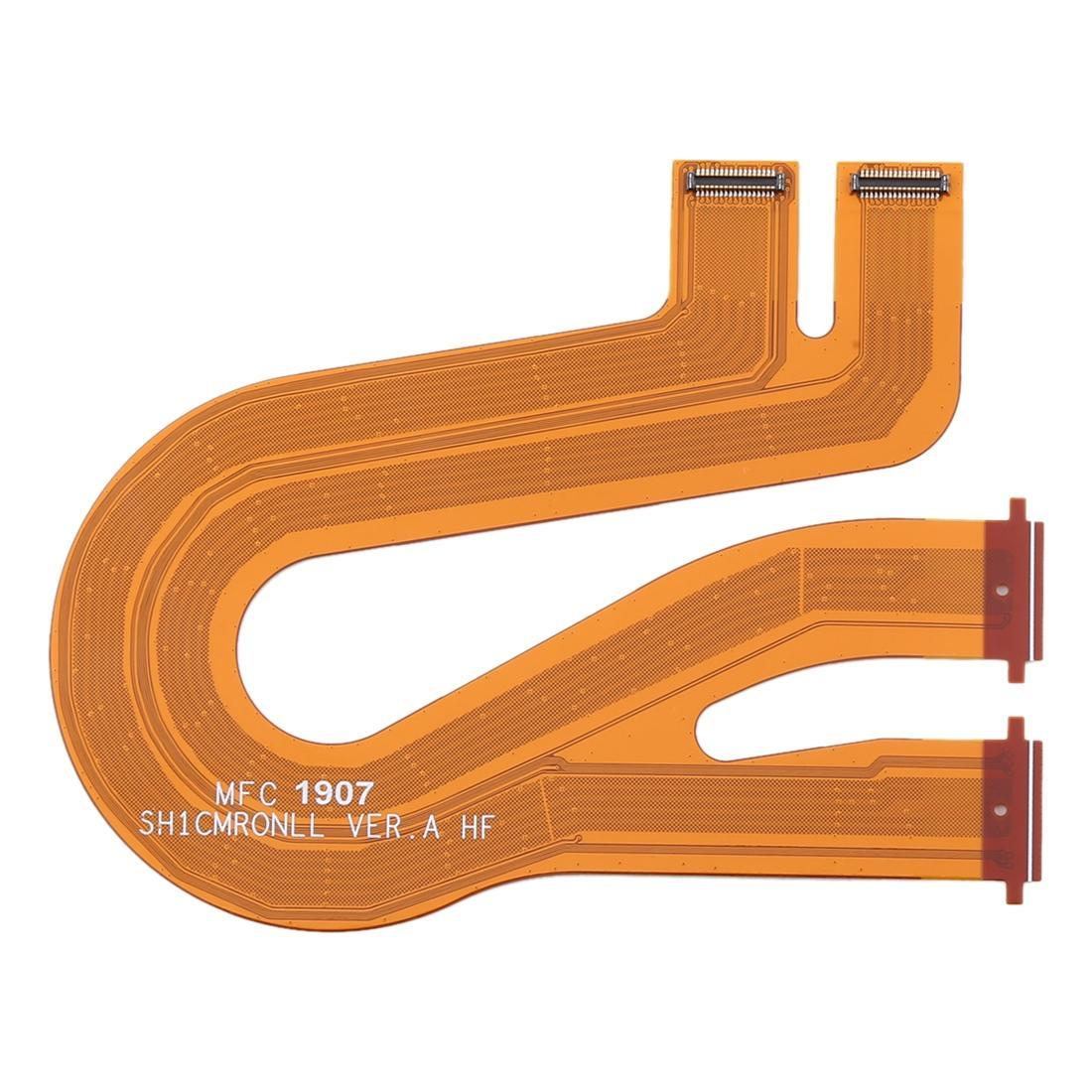 Câble Flex de la carte mère pour Huawei MediaPad M5 10 CMR-W09