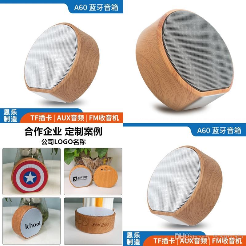 KKCP Динамик присоски портативный водонепроницаемый беспроводной Bluetooth-динамик многофункциональный ванная комната автомобиль громкой связи новый звонок мини сабвуфер