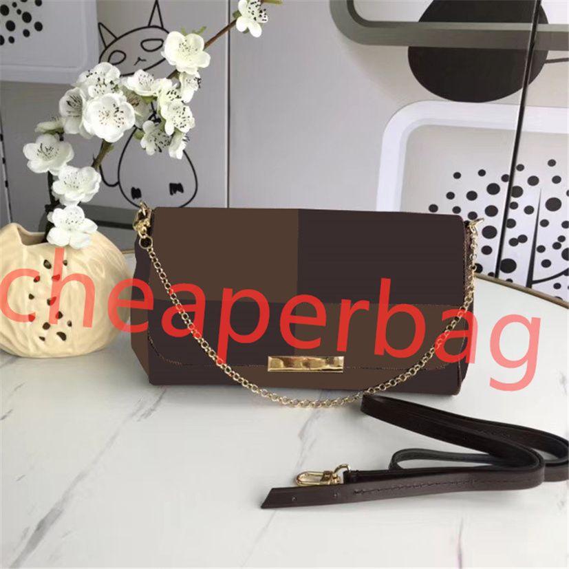 Moda zinciri erkek ve kadın klasik çanta PU yüksek kaliteli Crossbody çanta Omuz Çantası Tote LK6688 Superior Tedarikçiler Bolso Deri Çanta Satılık