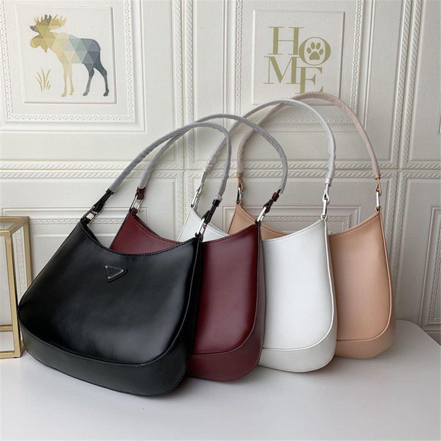 çanta ücretsiz gönderim alışveriş 2020 En çok satan marka çanta tasarımcısı çanta lüks çanta yüksek kalitede moda bayan Totes