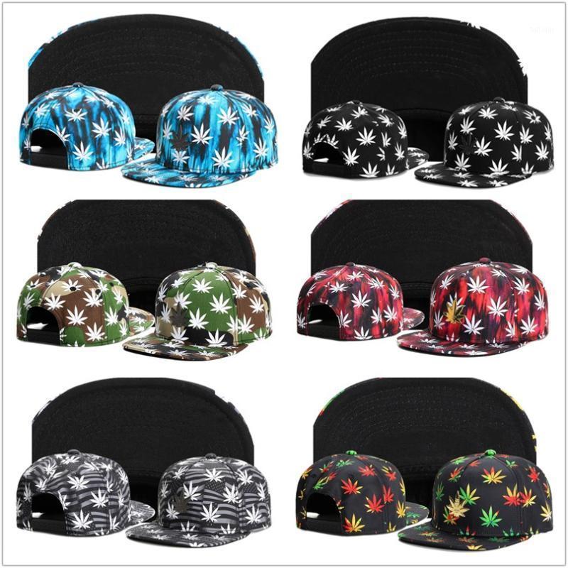Volwassen Açık Rahat Zon Beyzbol Şapkası Problem Cap Modu Verstelbare Snapback Hoed Hip Hop Hoofddeksels Voor Mannen Vrouwen1