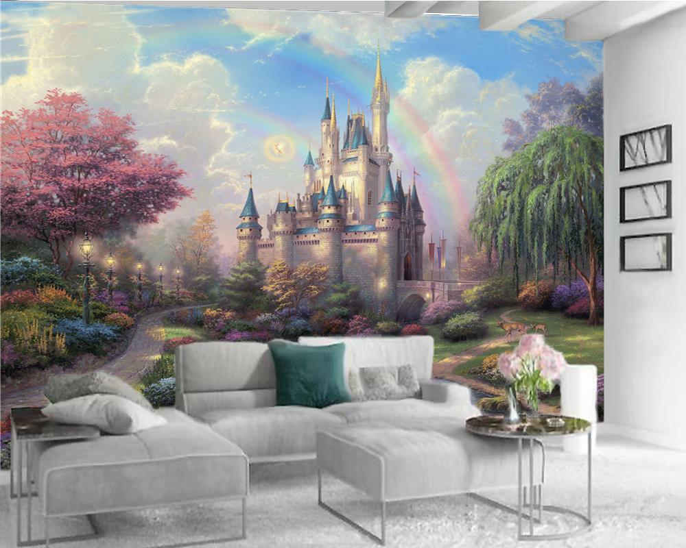 Dream palace 3 оаэ дубай рафи дубай