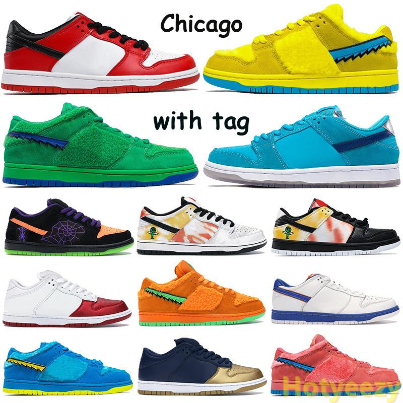 Huarache 4,0 1,0 Klasik Üçlü Beyaz Siyah spor Sneakers ani Ayakkabı izlemek Koşu erkek kadın Huaraches Ayakkabı Huaraches kırmızı