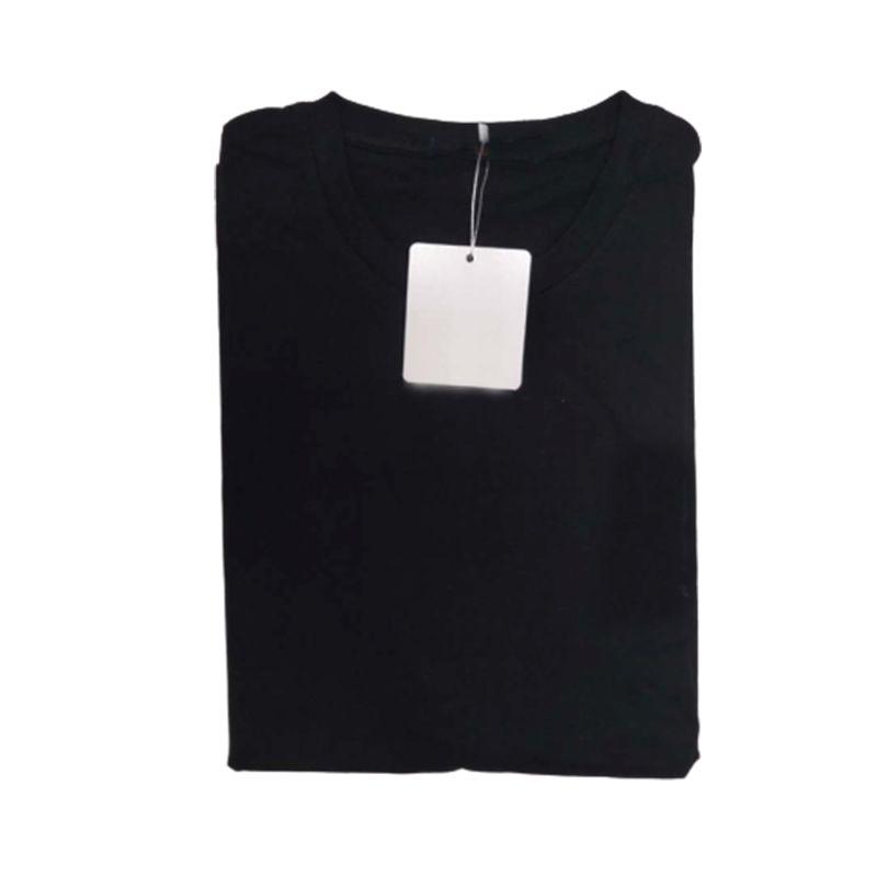 Adam Moda 200gsm Erkek Tişörtleri Vintage Mürettebat Boyun Yaz Yetişkin Homme Tee Gömlek Kısa Kollu tshirt için% 100 Pamuklu Erkek T Shirt
