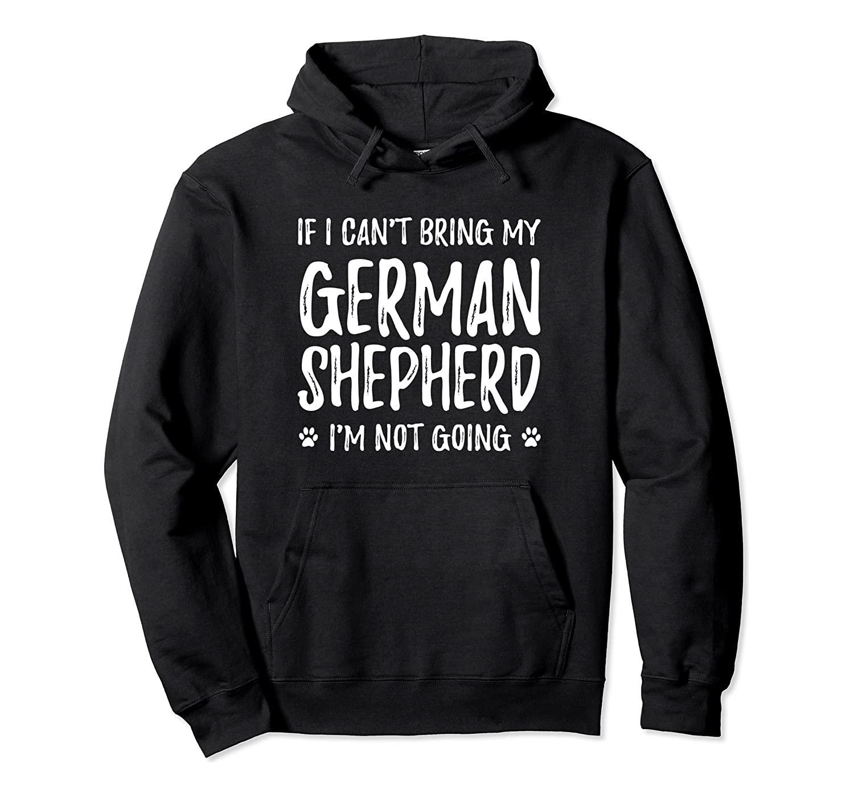 Perro de pastor alemán amante con capucha unisex del tamaño S-5XL con Idea Real oscuro Heather Mom Gift Color Negro / gris / azul marino / azul / perro de la sudadera con capucha Un