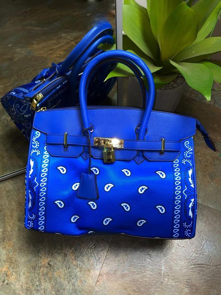 Free 2018 New Arrived Gabriela Hearst Nina Bag Women Silk