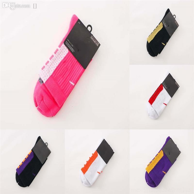 Ydgdd Men Thin seamless Mesh Finger Socks Sport Sweat-absorbent Breathable Toe Boat Section sock Socks Patchwork Ankle Designer Cotton