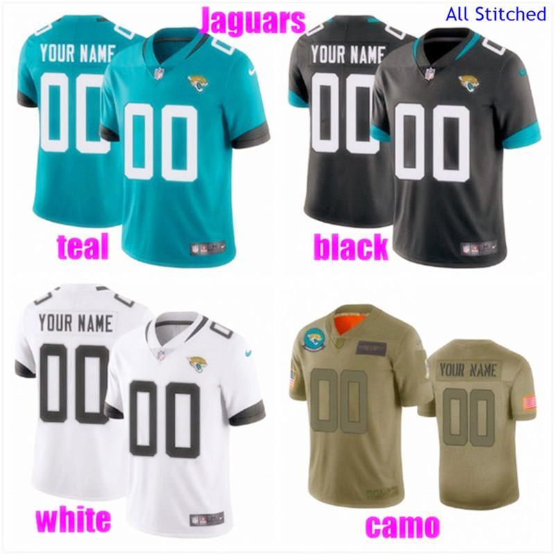 Benutzerdefinierte American Football Trikots für Herren Womens Jugend Kinder Personalisierte Authentische Anzahl Farbe 32 Teams Sport Jersey Getriebe 4XL 5XL 6XL