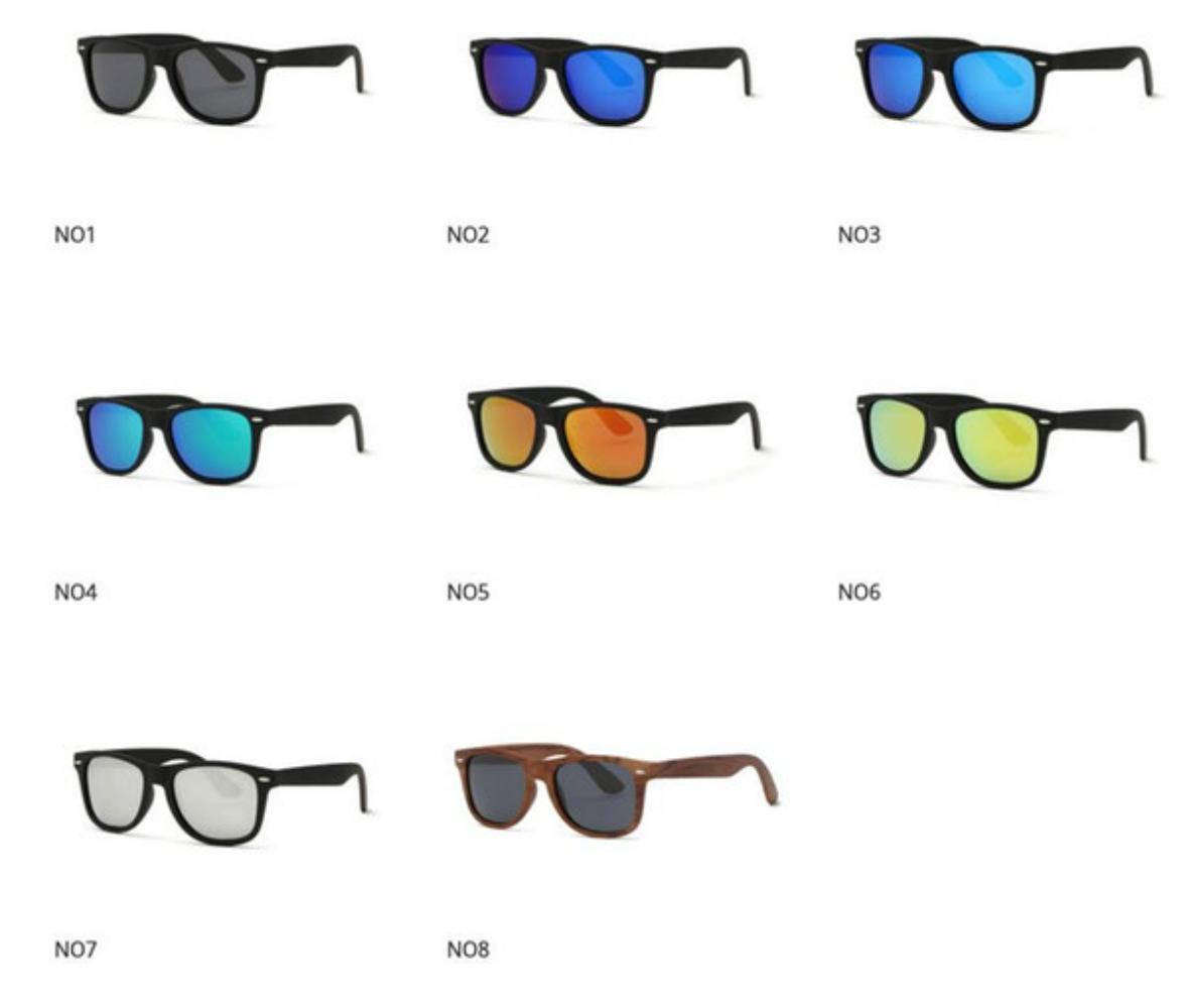 wholesale High Quality Polarized Men's Sunglasses Unisex Style Metal Hinges Polaroid Lens Top Quality Original Oculos De Sol Masculino Gifts