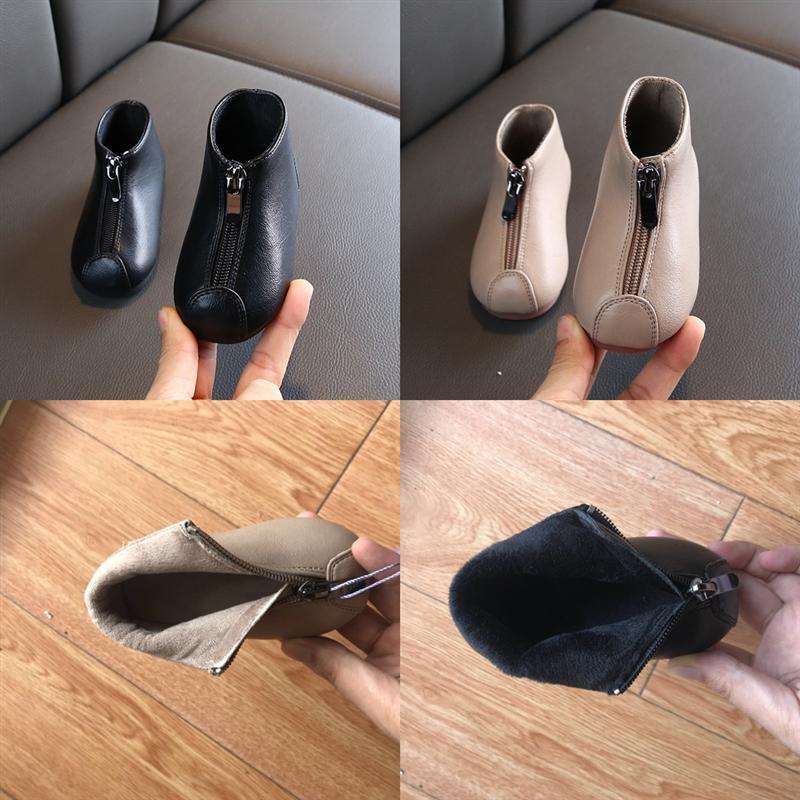 MyX BONA Новый Популярный стиль Новые Designerboys Kid Sport Беговые Обувь Детский СОКР Удобные Дышащие Обувь Кроссовка Повседневная