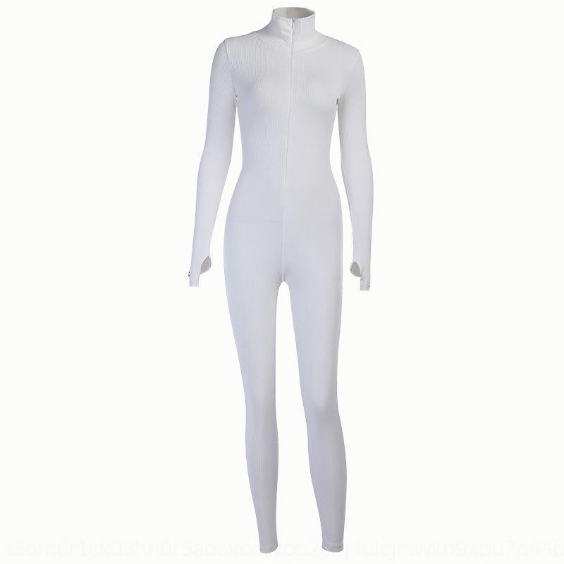 Kérapie de yoga sans soudure de jeux de yoga se met à manches tricotées à manches courtes élévatrices de remise en forme de sport de remise en forme Yoga costumes élastiques deux nouveaux succursuits été nouveau