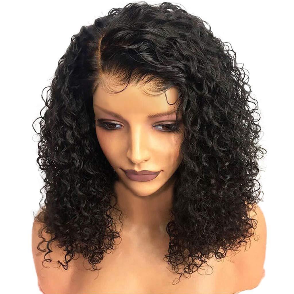 شعر الإنسان الدانتيل الجبهة الباروكات مضفر الباروكات قصيرة hd شفافة كامل الدانتيل الباروكة الدانتيل الشعر البشري قصيرة الشعر الباروكات
