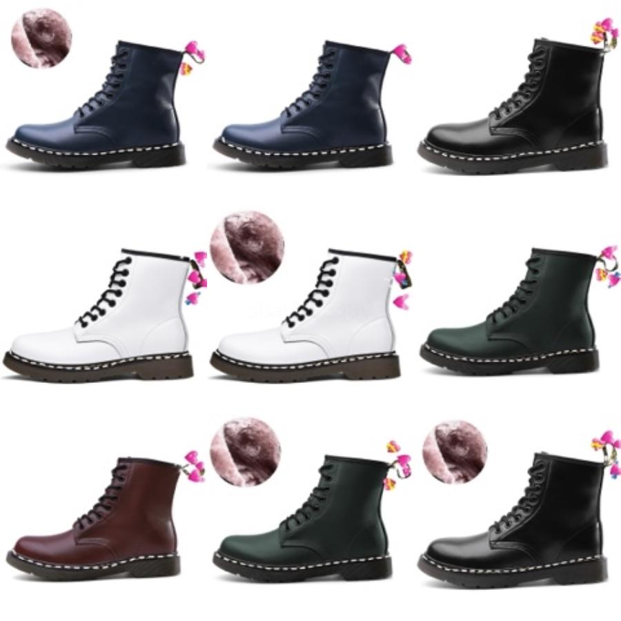 Fashion Boots New Red Veet Lace Up Front Booties Street Sles Poin Toe Women1460 Boots Stiletto High S Fashion Boots1460 Boots Women Ankle#2943222