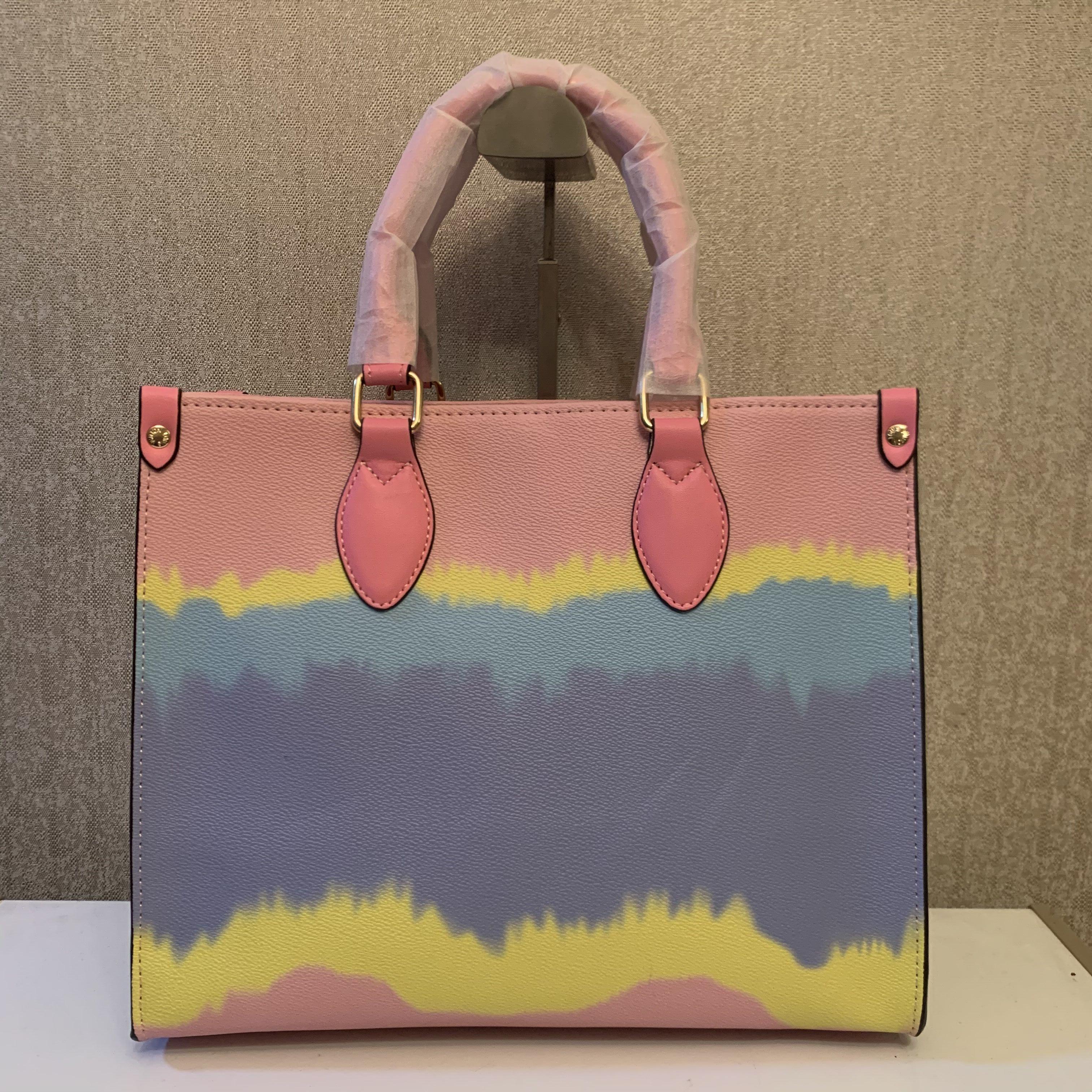Designer Borsa Handbag Luxurys Borse di alta qualità Ladies Catena Borsa a tracolla in vernice Diamante Diamante Luxurys Borse da sera Borsa a croce BODING L8825