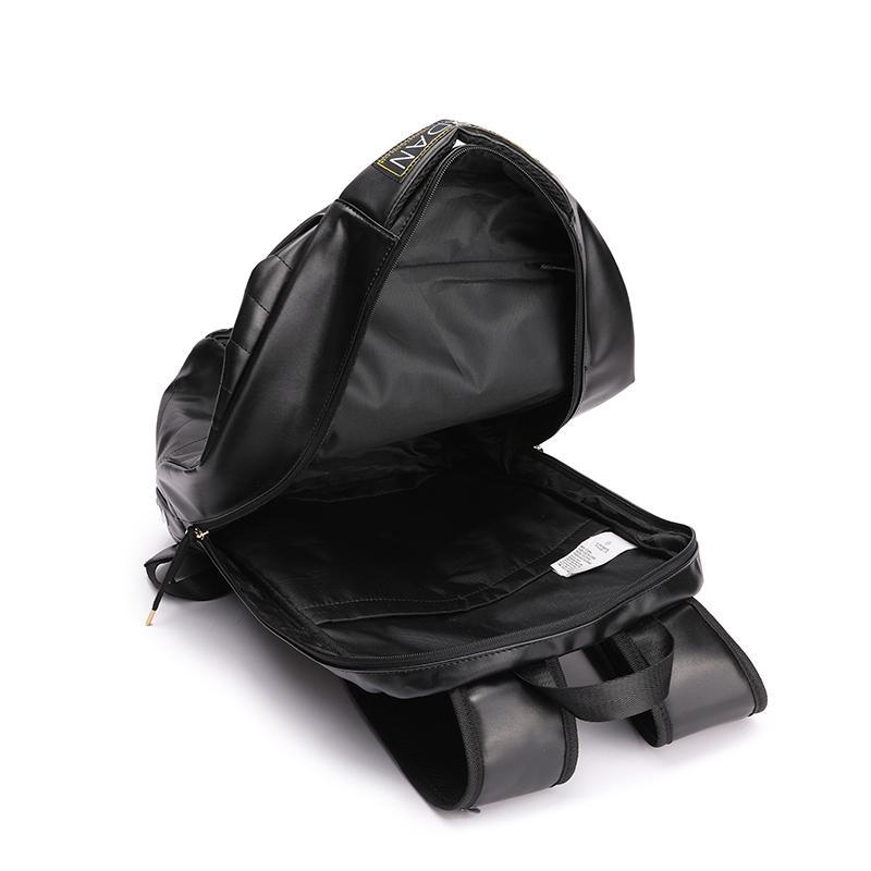 Satış Polyester Sıcak Erkekler Spor B21010502T Nakliye Sırt Çantaları Lüks Tasarımcılar Çanta Çanta Rahat 2021 Omuz Ücretsiz Markalar Açık Bac LCUIL