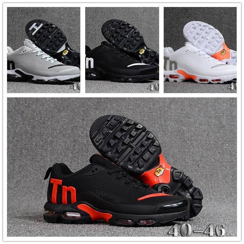 nike TN plus air max airmaxRegency Violet TN plus Hommes Chaussures de course Esprit bleu sarcelle Fureur active Fuchsia Femmes Hommes Laser orange Baskets tns Chaussures de sport
