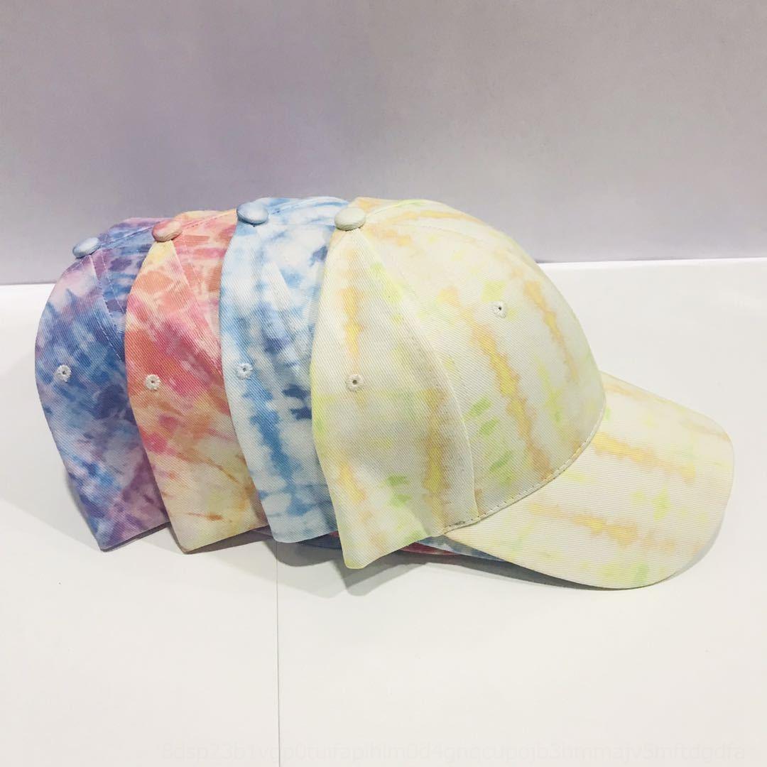 FmoB new flower summer accessories winter luxurious fashion rhinestone baseball cap peaked cap snapback hat ball caps
