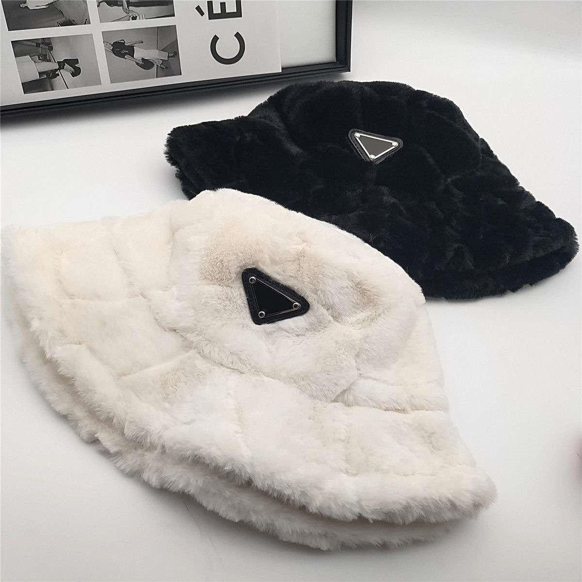 الشتاء الدافئة دلو قبعة قبعة أزياء بخيل بريم القبعات تنفس عارضة القبعات القبعات قبعة casquette 4 لون عالية الجودة