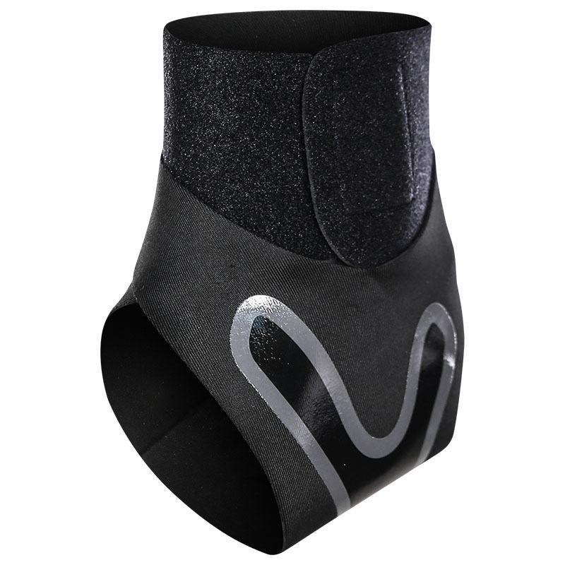 Chaude Protecteur de cheville Professionnel Basketball Chevle Support Sports de plein air Corports Corps de pression Corps de poignet Protection de la cheville
