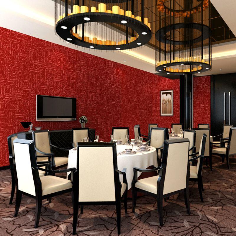 Chino oro relieve oro papel tapiz de oro sala de estar bar restaurante decoración de techo techo fondo de pantalla