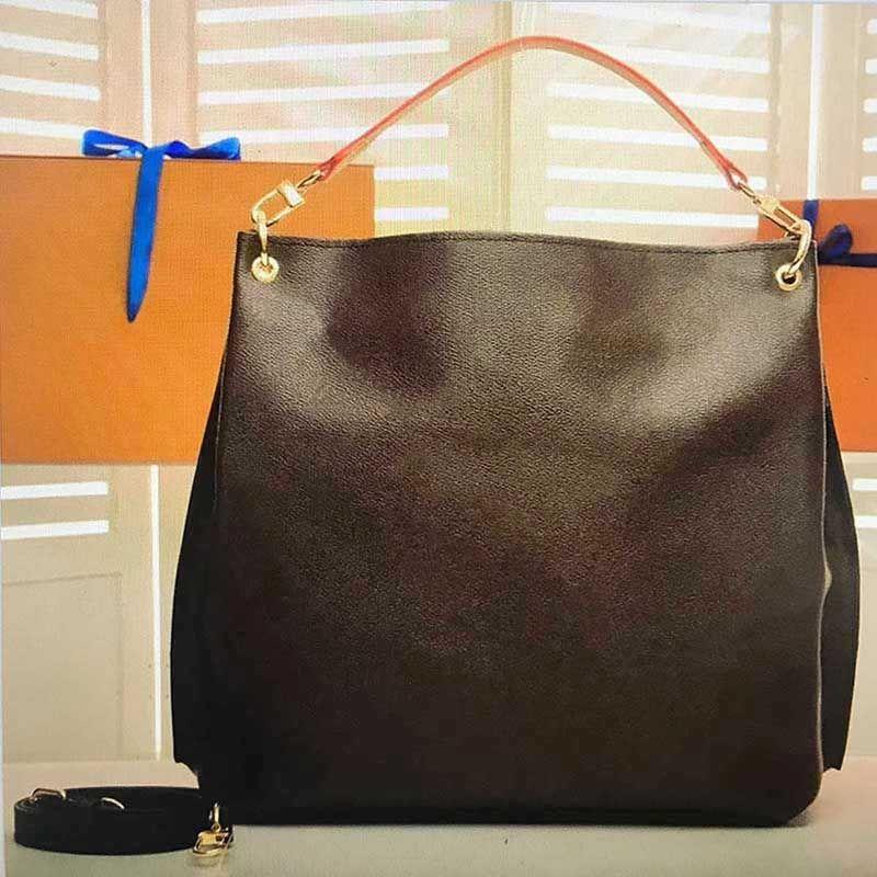Bolsas de lujo diseñadores Cruz Metis Bolsos de compras Hombro Bolsos del cuerpo Bolso Bolso grandes Mujeres Classic Cuero Bolsos Casual Purse Twegj