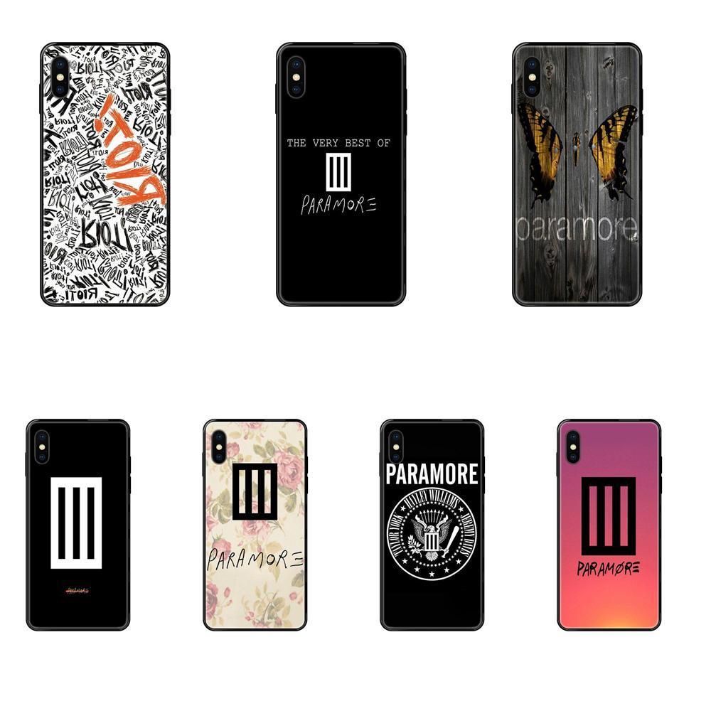 Для iPhone 11 12 PRO 5 5S SE 5C 6 6S 7 8 x 10 XR XS PLUS MAX TPU Мягкий чехол для телефона TPU