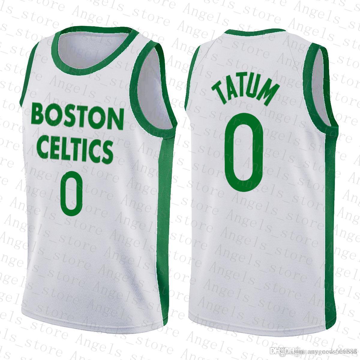 NCAA Damian 0 Lillard PortlandСледBlazer Баскетбол Джерси 2020 2021 Новый Blazer Lebron 23 Джеймс