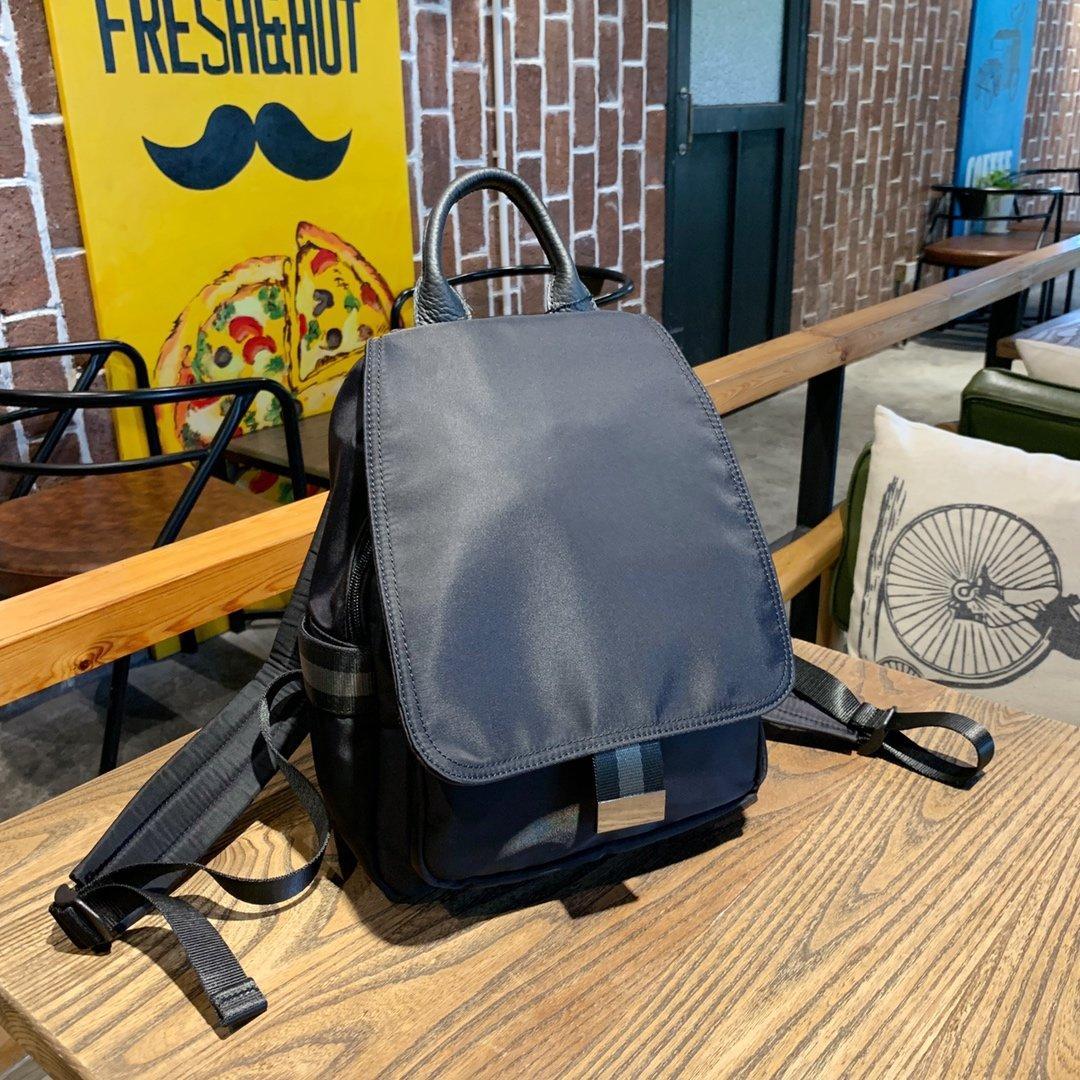 SSW007 Wholesale Backpack Fashion Men Women Backpack Travel Bags Stylish Bookbag Shoulder BagsBack pack 1066 HBP 40054