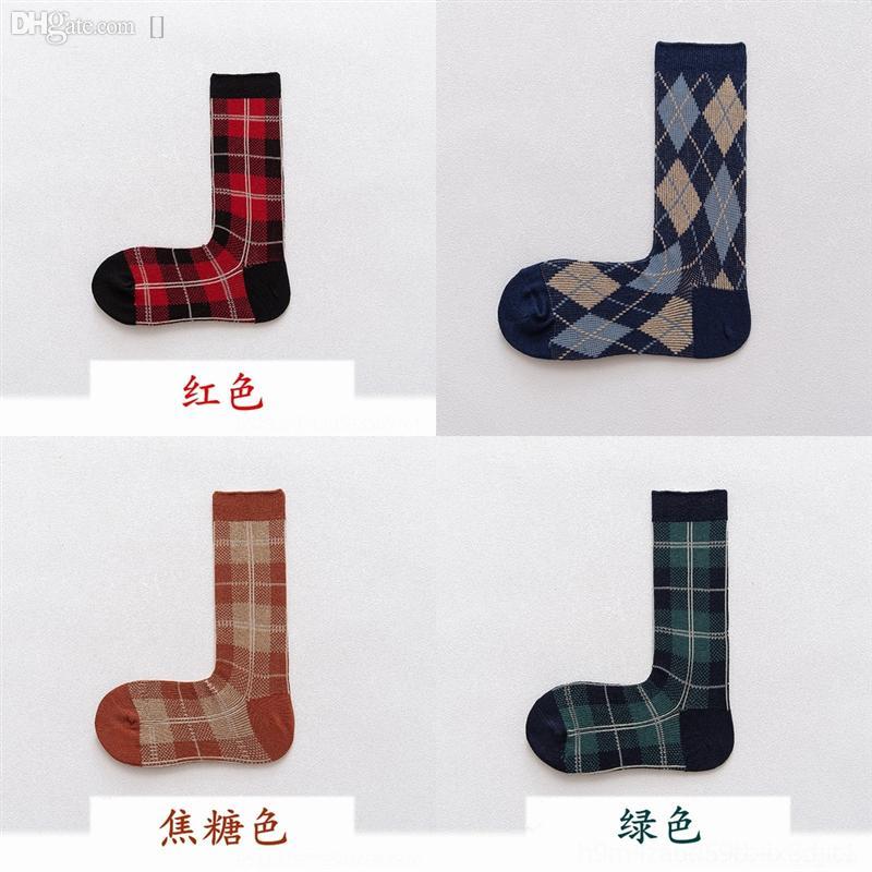cvuy christmas sock mann socken männer claus winter neujahr santa herbst weihnachten neue schnee elch baum jahres geschenk japanisch glückliches herbst und