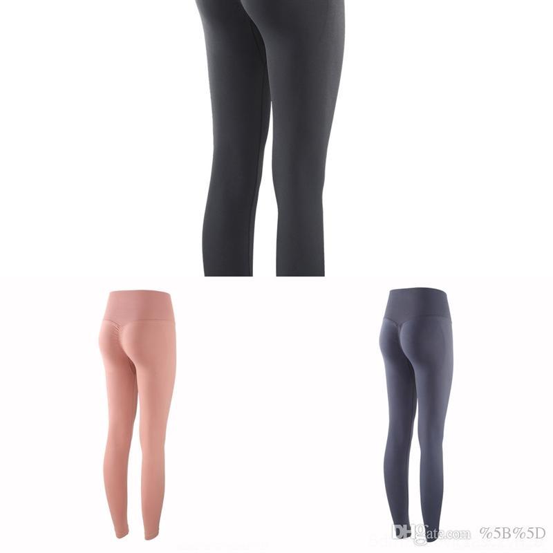 1XHz Sportanzüge für Frauen Yoga Kleidung IECE Gym Workout Kleidung Outdoor Cross Back Yoga Top BH High Crop Shorts Nahtlose Taille Set Push
