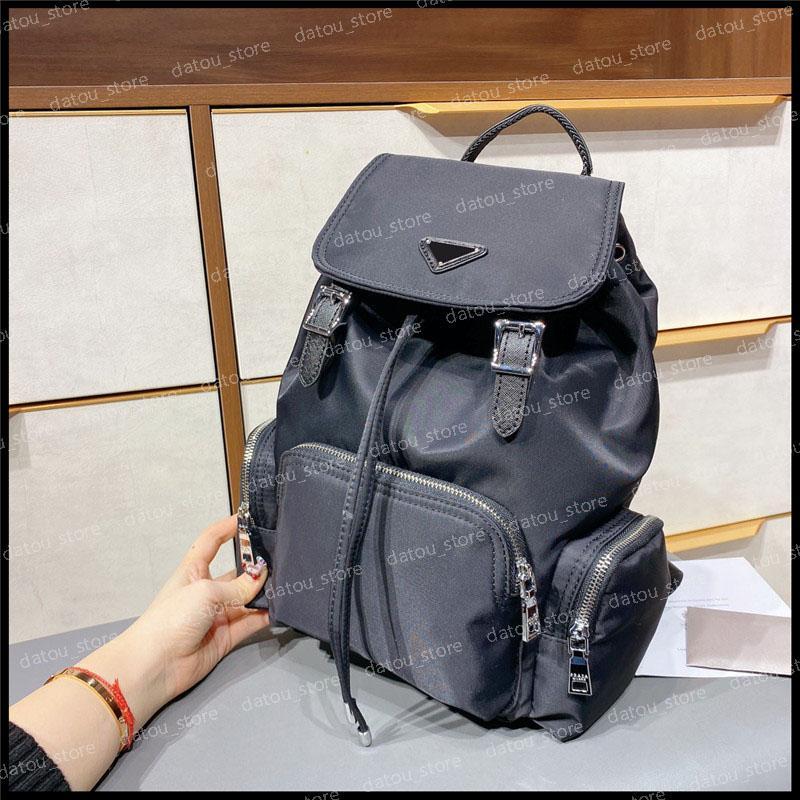 Рюкзак роскошные дизайнеры рюкзаки мужские женщины путешествия багажника сумка мода большая емкость Duffs сумки дизайнеры сумки919 кошельков