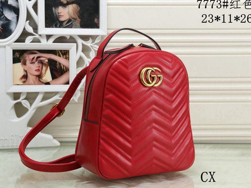 2021 люкс сумка сумка для сумок Fkfrx талии высокие женщины качественные верхние клатч леди дамы литья сумки качества сумки на плечо дизайнеры 7773-6 сумка QLOFH