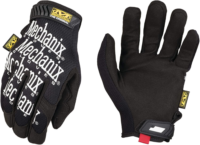 Original Arbeitshandschuhe taktische Handschuhe