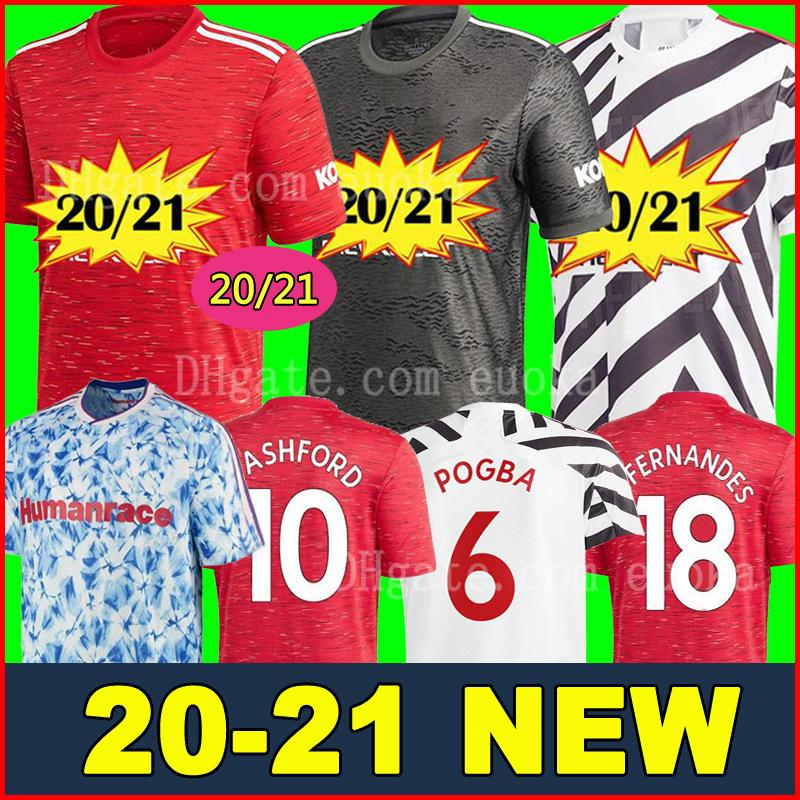 manchester 2020 2021 united utd soccer jerseys cavani van de beek b fernandes rashford football shirt 20 21 man kids kit humanrace fourth canada 2020 from euoka cad 29 56 dhgate canada manchester 2020 2021 united utd soccer jerseys cavani van de beek b fernandes rashford football shirt 20 21 man kids kit humanrace fourth