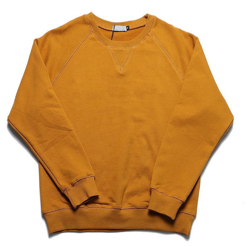 Hommes carhartt sweat à capuche sweat hip hop d'impression de broderie sweat-shirt hip européen style japonais sweat à capuche hop automne et pull-over d'hiver sweathitrt