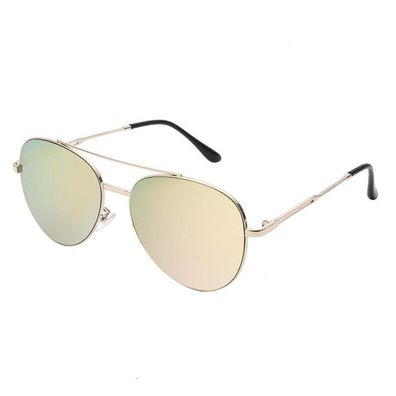 Классические классические очки мужские солнца новая мода солнцезащитные очки моллюсков очки 204 вождение очки солнцезащитные очки