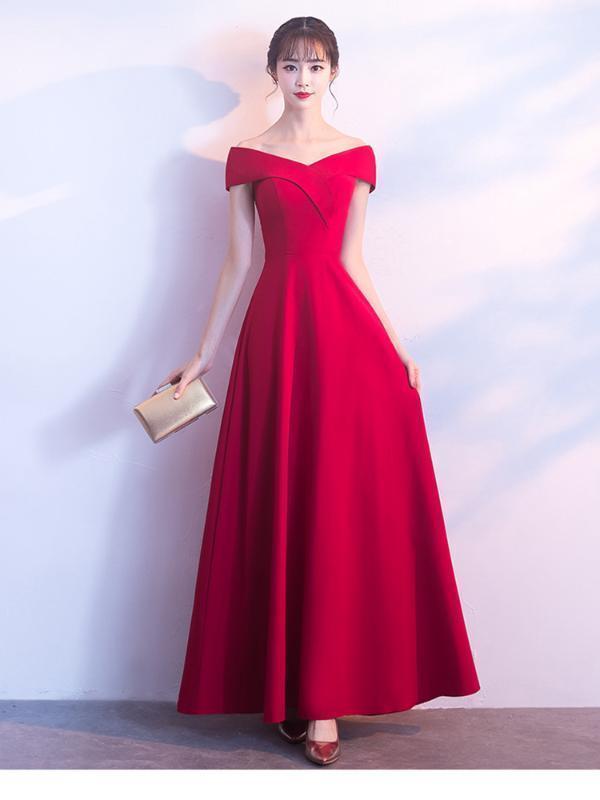 Hayblst Brand Элегантные женщины платье Новый Noble 2020 летняя мода лоскутная черная красная одежда плюс размер XXL корейский женское платье1