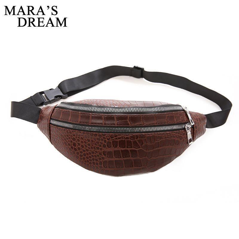 Yeni rüya çantası çantası düz renk moda küçük kadın 2020 zincir messenger Mara'nın sonbahar tüm maç omuz nlqcb