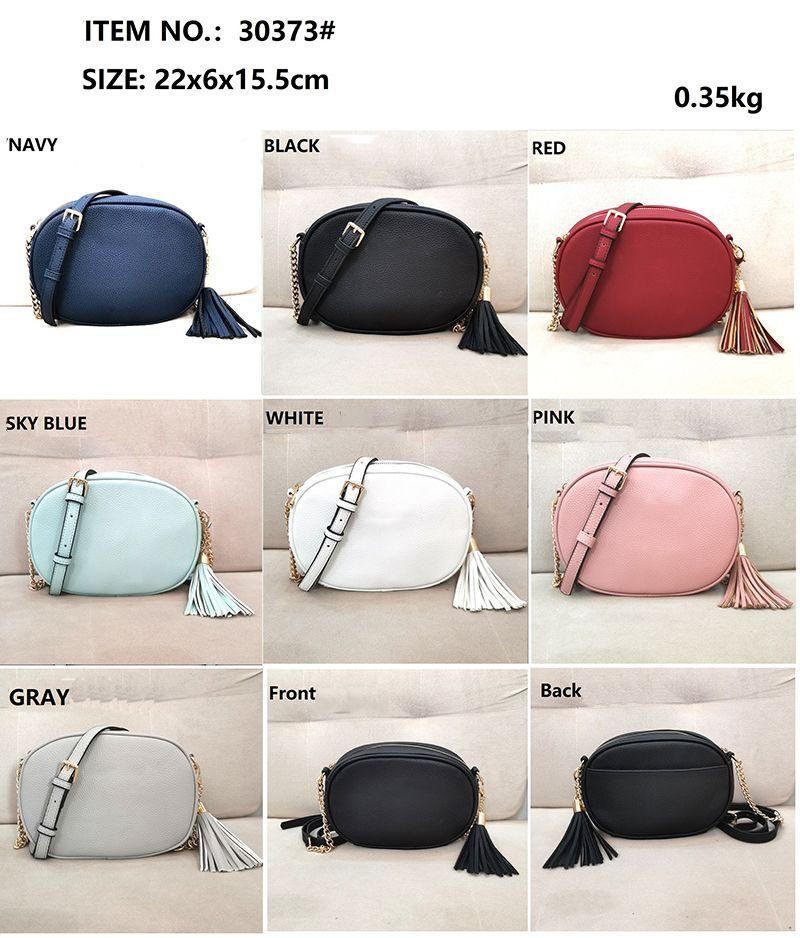 Colors Designer Sugao Shoulder Women Bag Bag Phone Leather Purse Hot Sales Crossbody Small Pu Shopping Bags Lady 7 Pink Kcofu