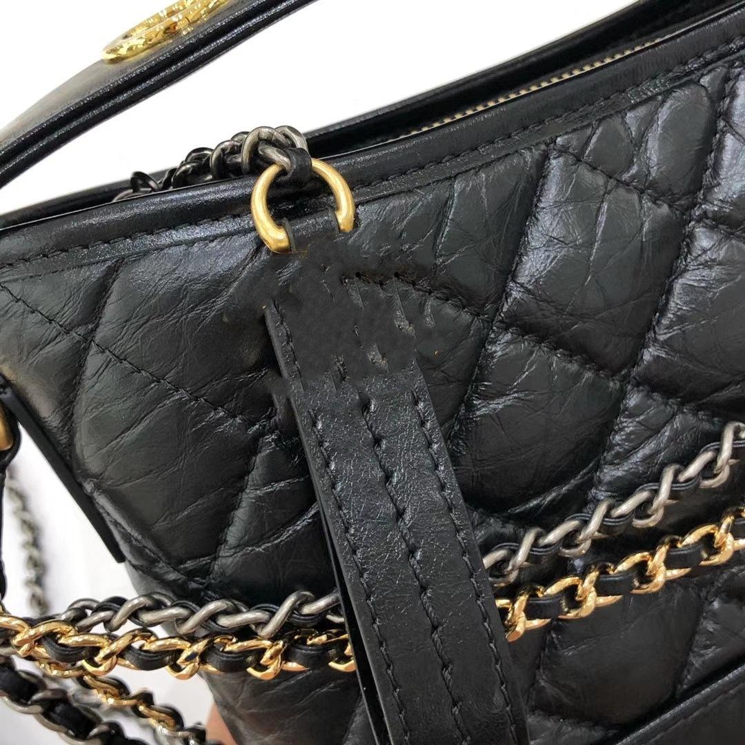 Tasarımcı Lüks Messenger Çanta Çelik Orta İlk Saf Katman Dana High-end Omuz Moda Kadın EIXAC