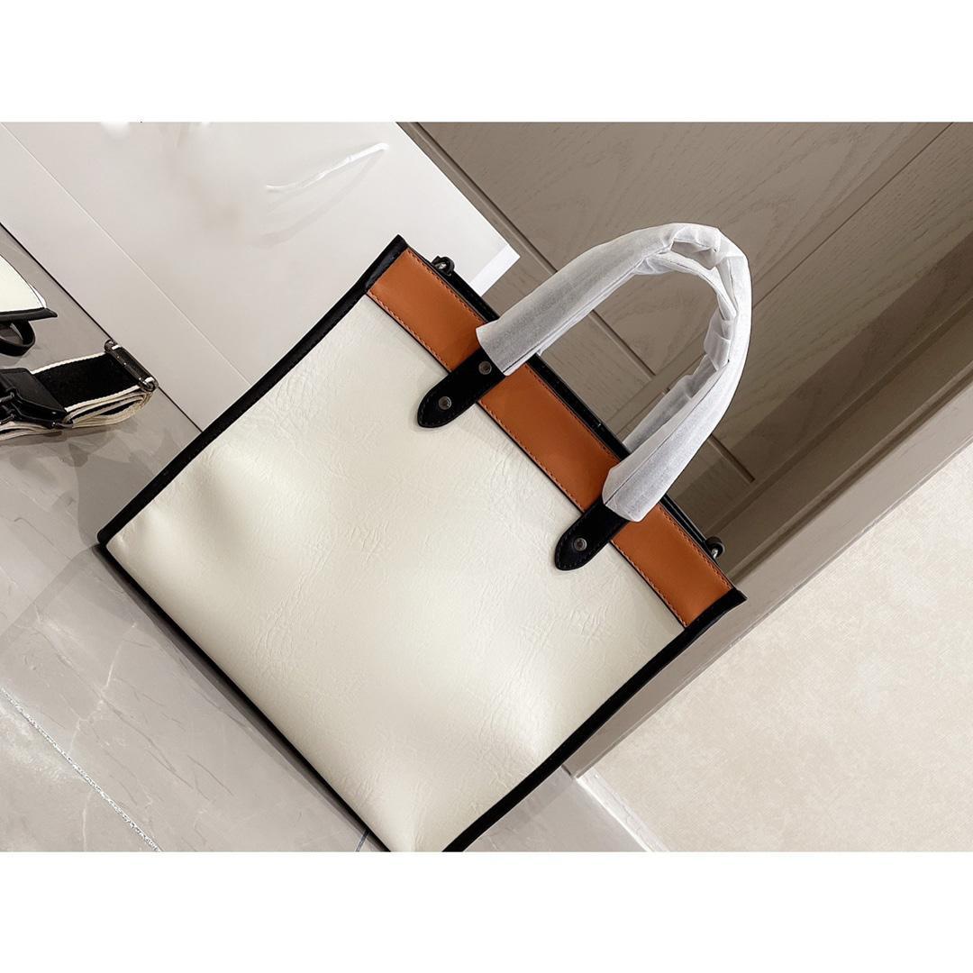 حقيبة تسوق المرأة جودة عالية جلد محفظة حمل جديد الأزياء حقيبة الكتف الأزياء الرقم التسلسلي والأكياس المصممين الفضلات مع محفظة