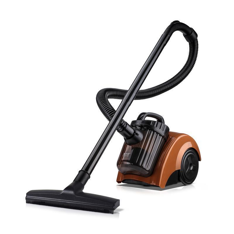 portátiles de mano Aspiradora en húmedo seco fuerte succión Alfombra ácaros del polvo limpiador Killing Floor Corner Limpieza del hogar