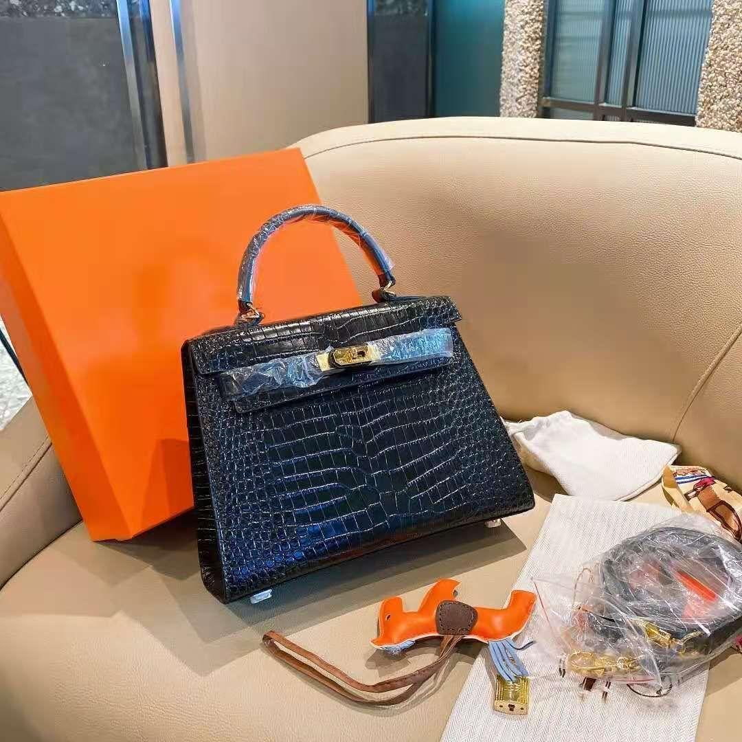 Bolso de alta calidad Luxurys 2020 Venta caliente Marca de moda bolsas Mujeres diseñadores famosos Diseñadores Diseñadores Lujos Bolsos Monederos Mochilas