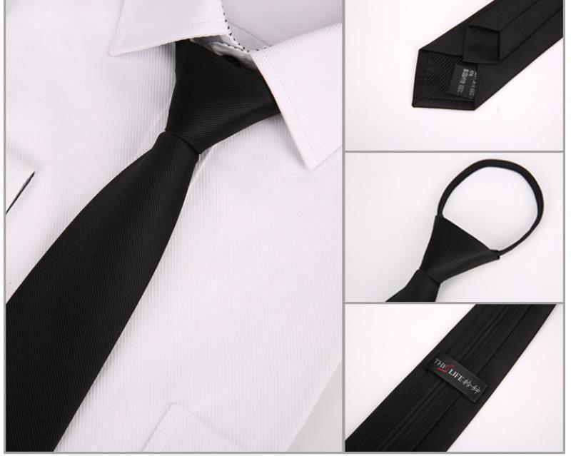 2020 nuovo di alta qualità di design di lusso Sciarpe borsa del tessuto di seta imitato nastro multifunzionale arco foulard legame nastro dei capelli