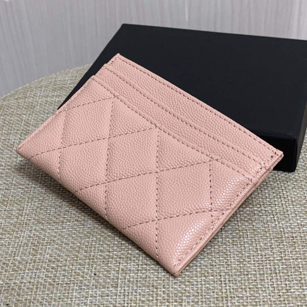Geldbörse Top Box Neue 31510 Frauen Lederkarte Mit Qualität Halter Kostenlose Schulter Passabdeckung Frauen Tasche Mode Tasche Brieftasche Sattel Shiping SwXn