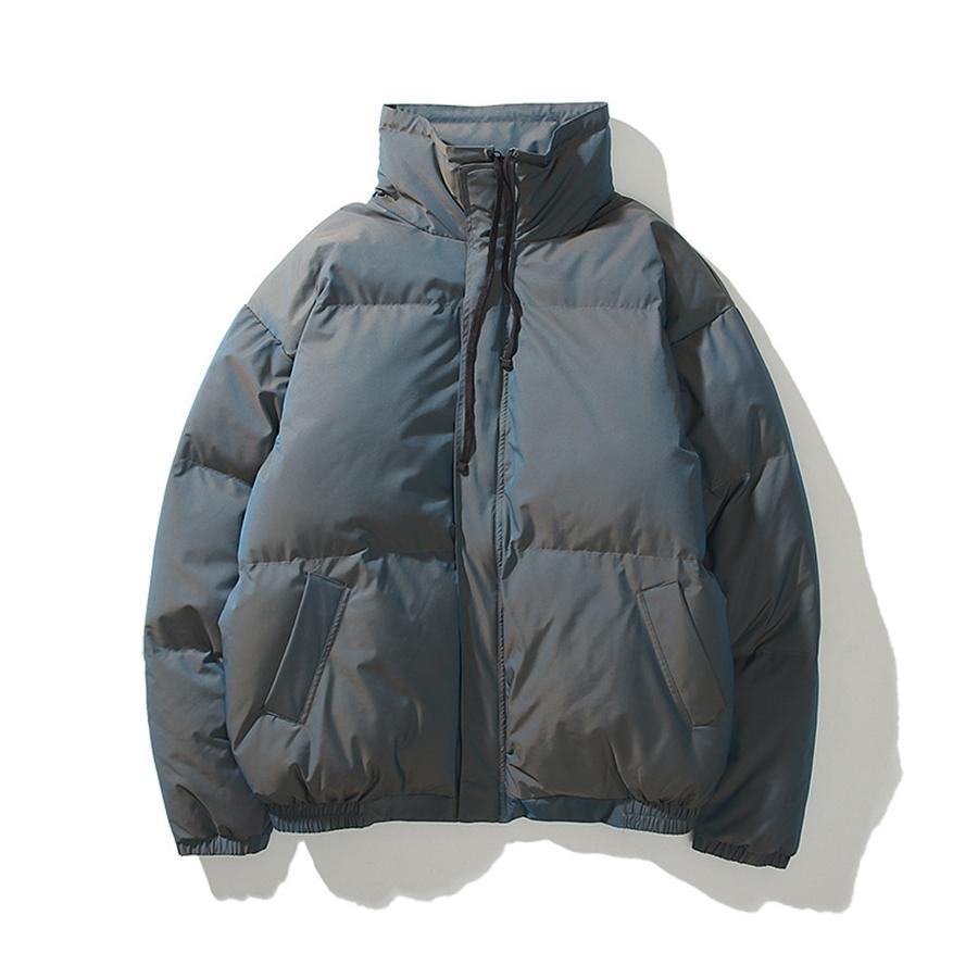 -New SLE sonbahar ve bahar ig sokak erkekler için temel erkekler için esansiyel erkek erkek ince uygun kılavuz giyim erkek ceket kış palto 40 # 572111100000