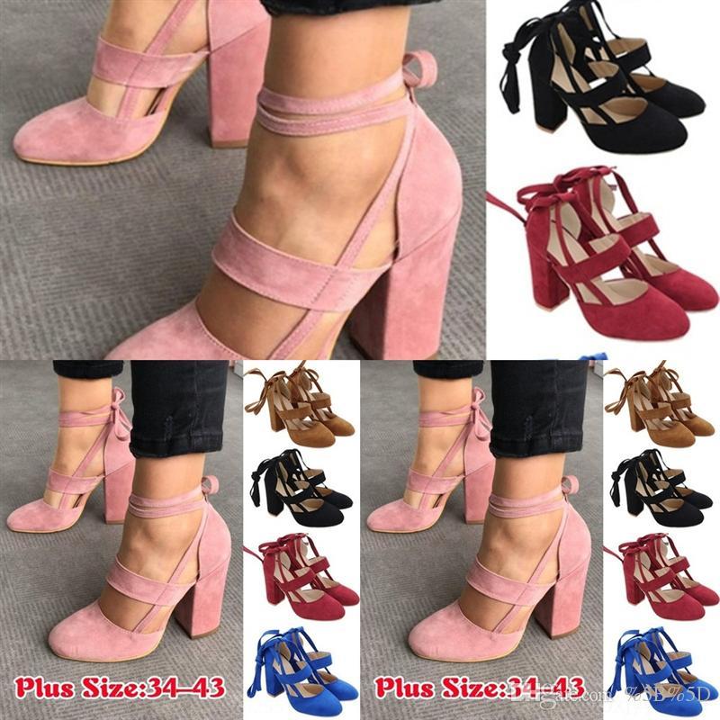 Agra yecheilwest Hohe Qualität Herren Designer Runnning Shoes Rennfahrer Israfran Sneakers Zyon Ferse Erde Ferse High Zebra Schuh Schwanz Licht Sneaker